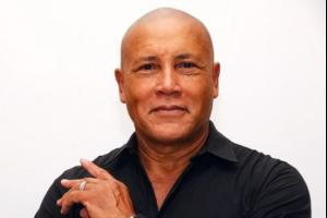 Roy Martina bij Leven in Balans 20 oktober 2019 Antwerpen