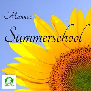 mannaz-summerschool-300x300