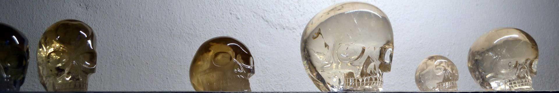 glasschedel-banner-Vera1920x321